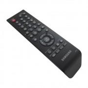 Controle Remoto Original para DVD Samsung DVD-1080KR