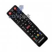 Controle Remoto para Blu-Ray Samsung BD-E5900