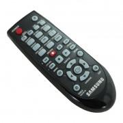 Controle Remoto para DVD Samsung DVD-C360K, C360KS, C450KP, C450KS, C450KS, D530K, P191K, P390K