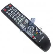 Controle Remoto para DVD Samsung Original BD-P1600A, BD-P3600, BD-P4600