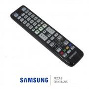 Controle Remoto para DVD Samsung SMT-S7800/XEU
