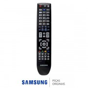 Controle Remoto para Home Theater Samsung HT-BD1250T