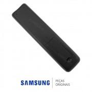 Controle Remoto para Home Theater Samsung HT-D450K, HT-D550K, HT-D553K