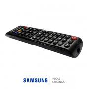 Controle Remoto para Home Theater Samsung HT-E3500