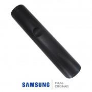 Controle Remoto para Home Theater Samsung HT-E550K, HT-E553K