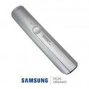 Controle Remoto para Home Theater Samsung HT-F9750W/XY, HT-F9750W/ZK
