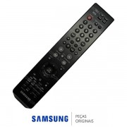 Controle Remoto para Home Theater Samsung HT-X30, HT-X40T
