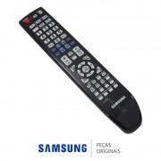 Controle Remoto para Home Theater Samsung HT-X725T/XAZ