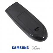 Controle Remoto para Home Theater Sound Bar Samsung HW-F355