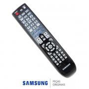 Controle Remoto para Mini System Samsung MM-DG35, MM-DG36