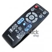 Controle Remoto para Projetor Samsung SPP410MEX, SPP410MX, SP-P410M