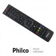 Controle Remoto para TV Philco PH32C20DSG, PH32U20DSG, PH51C21PSG
