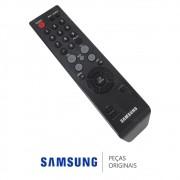 Controle Remoto para TV Samsung Diversos Modelos CRT