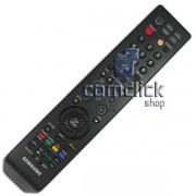 Controle Remoto para TV Samsung LN26R81BX, LN32R81BX, LN40M81BX, LN40R81BX, LN46M81BX, LN52M81BX