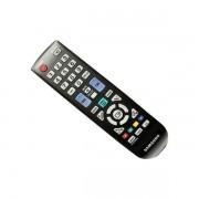 Controle Remoto para TV Samsung LN32D403, LN40D503, T22A300, UN32D4003, UN40D5003