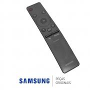 Controle Remoto Soundbar Samsung HW-R550