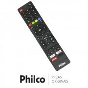 Controle Remoto TV Philco PTV40E60SN PTV48E60SN PTV49G50SN PTV50F60SN