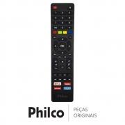 Controle Remoto TV Philco PTV50F60SN