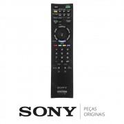 Controle Remoto TV Sony KDL-52EX705 (Seminovo)