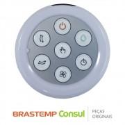 Controle Remoto W10413838 Climatizador Consul C1R06AB