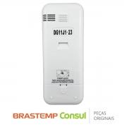 Controle Remoto W11194779 / DG11J1-23 Ar Condicionado Consul CBN22CBBNA CBP09BBBNA CBP09CB CBP09CB