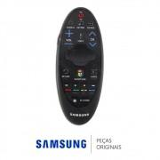 Controle SMART Touch Control RMCTPH1AP1 para TV UHD Samsung UN55HU8500, UN65HU9000, UN55H8000AG