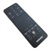 Controle SMART Touch TM1360 RMCTPF2AP1 para Kit Evolution Samsung 2013 SEK-1000