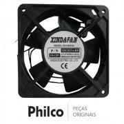 Cooler 120V XD12025AC Cervejeira Philco CER P-01