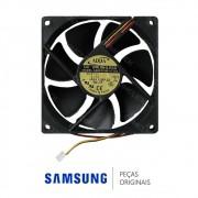 Cooler da Lâmpada para TV de Projeção Samsung Diversos Modelos