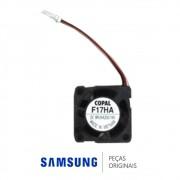 Cooler de Ventilação para Projetor Samsung SP-H03