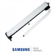 Cortina de Ar / Difusor com Dreno para Ar Condicionado Samsung AQ18ESBT, AQ18UBT, AQ18UWBU, AS18ESBT, AS18UBT, AS18UWBU