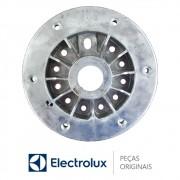 Cubo do Cesto 65400082 Lavadora Electrolux LTC07