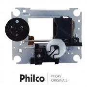 Deck / Leitor SF-P101N Rádio Portátil Philco PB120R PB120N PH229 PH61 PH671N