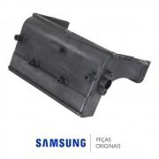 Direcionador de Ar do Duto de Secagem Lava e Seca Samsung WD1142, WD136U, WD7102, WD7122, WD9102