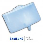 Dispenser de Água Interno para Refrigerador French Door Samsung RF62TBPN1/XAZ, RF62TBPN2/XAZ