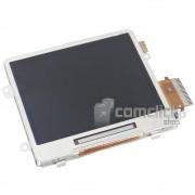 Display LCD para Câmera Digital samsung Digimax A503, A403