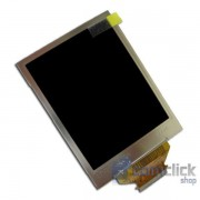 Display LCD para Câmera Digital Samsung S630, S730, S750