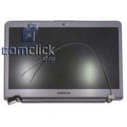 Display LED Completo para Ultrabook Samsung NP535U3C-AD1BR