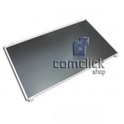 Display LED LTN156AT19-0 para Notebook Samsung NP550P5C-AD1BR, NP550P5C-AD2BR
