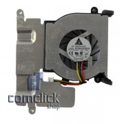 Dissipador de Calor com Cooler para Netbook Samsung NP-NC10