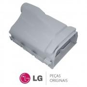 Distribuidor de Água do Dispenser 4925ER1020P Lava e Seca LG WD1252RD, WD-12596RD, WD-12596RW