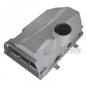 Distribuidor De Água Do Dispenser Lavadora e Lava e Seca LG WD-1403FD WD-1403RD WD-1409RD WD1412RT
