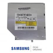 Drive DVD SU-208FB/SCFHB Notebook Samsung NP270E5G NP270E5J