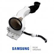 Duto de Condensação Completo para Lava e Seca Samsung Diversos Modelos