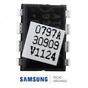 EEPROM da PCI Principal da Unidade Condensadora para Ar Condicionado Samsung AQV09PSBT