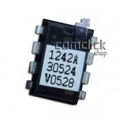 EEPROM da PCI Principal da Unidade Condensadora para Ar Condicionado Samsung AQV18PSBT