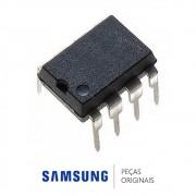 EEPROM da PCI Principal da Unidade Condensadora para Ar Condicionado Samsung ASV09PSBT
