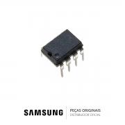 EEPROM da PCI Principal da Unidade Condensadora para Ar Condicionado Samsung ASV12PSBT