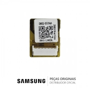 Eeprom DB82-05704A DB93-12483A Ar Condicionado Samsung