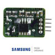 EEPROM DB93-11027A Evaporadora Ar Condicionado Samsung AJ018JBRDCH AR12KSSPBGM AR12MSSPBGM